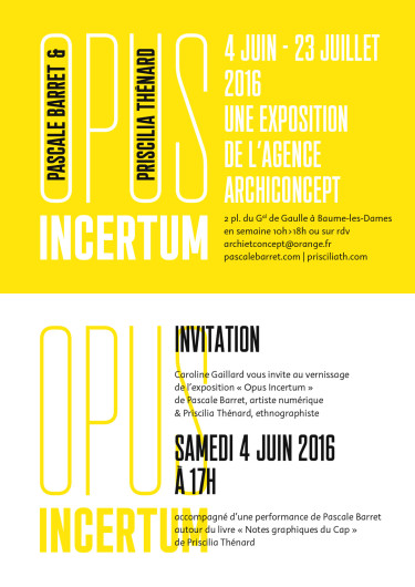 OPUS_INCERTUM_INVIT-1